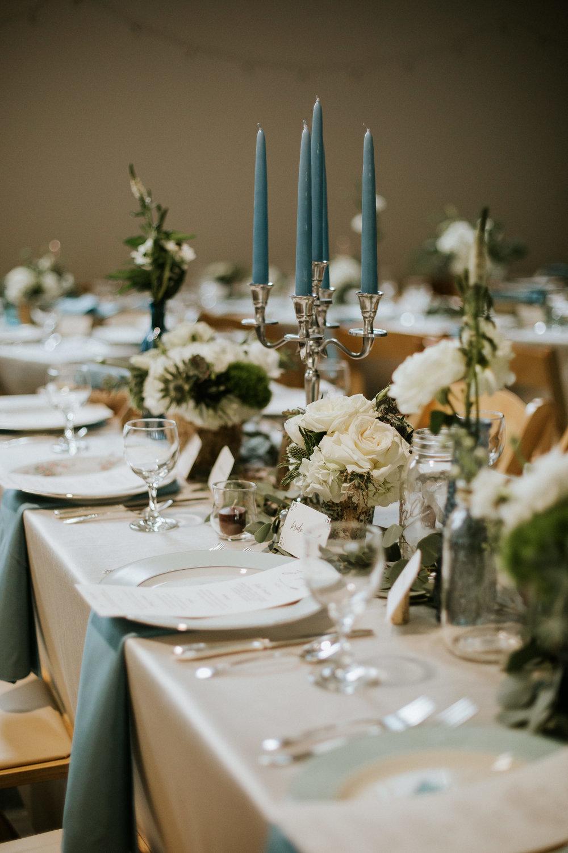 jennifer-kyle-wedding-full-resolution-596.jpg