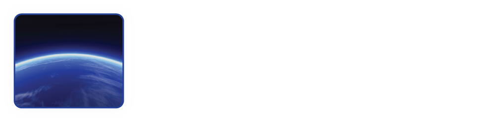 Privateer Capital