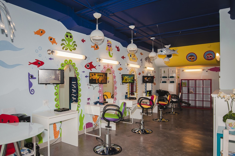 HairSalon (stations)-2.jpg