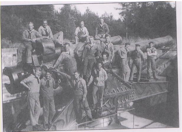 Torsberg 1924 30.5 cm Hubits