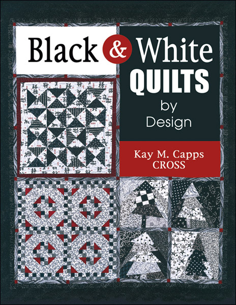 black u0026 white quilts by design