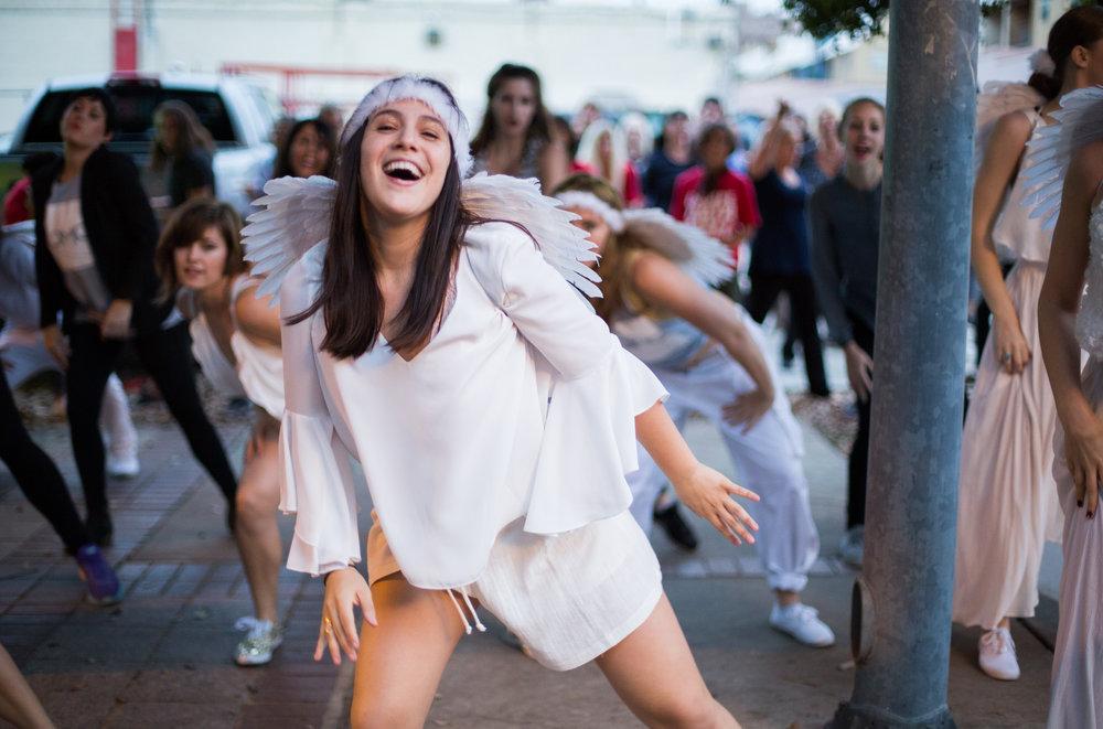 Flashmob-11.jpg