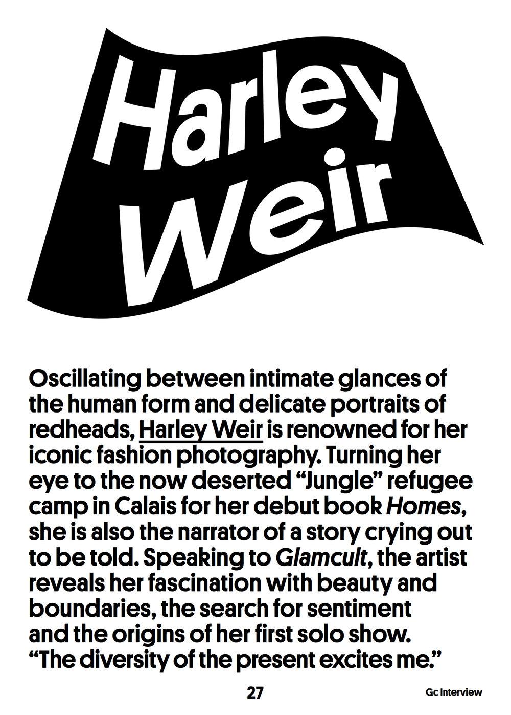 Lottie-Hodson-Harley Weir-02.jpg