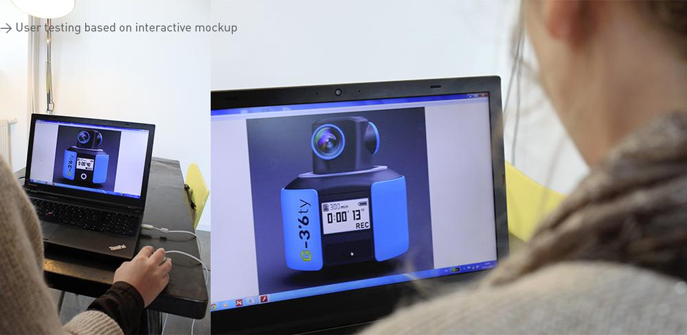 camera360_08_Nicolas-Prouvost_UX_designer.jpg