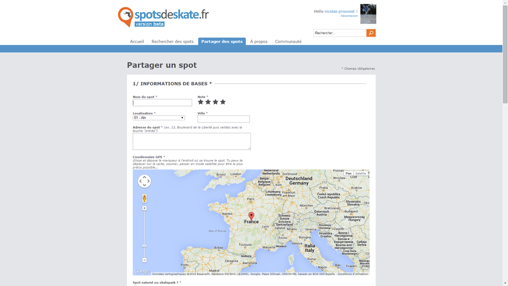 spotsdeskatefr_08_Nicolas-Prouvost_UX_designer.jpg
