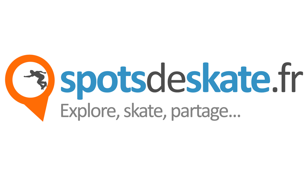 spotsdeskatefr_logo_Nicolas-Prouvost_UX_designer.jpg