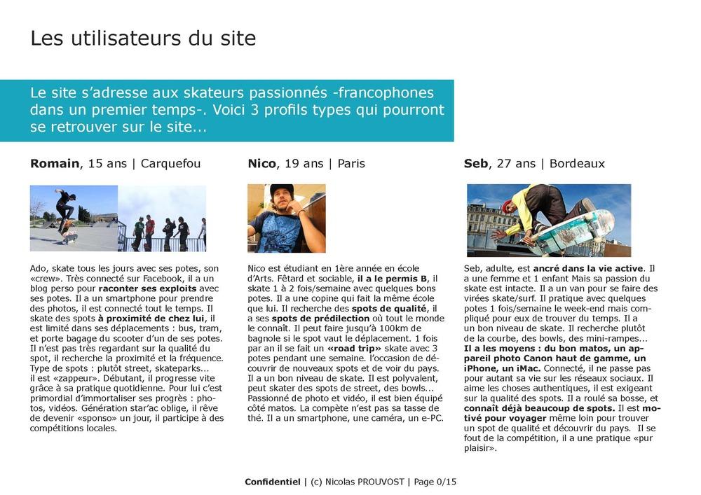 spotsdeskatefr_personas_Nicolas-Prouvost_UX_designer.jpg