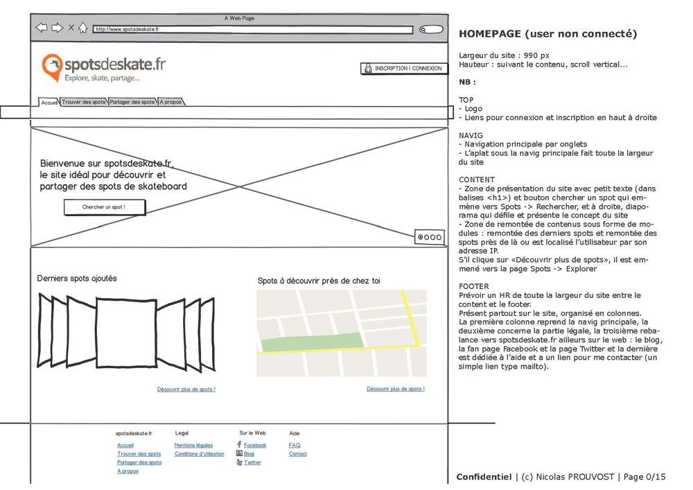 spotsdeskatefr_wireframes_1_Nicolas-Prouvost_UX_designer.jpg