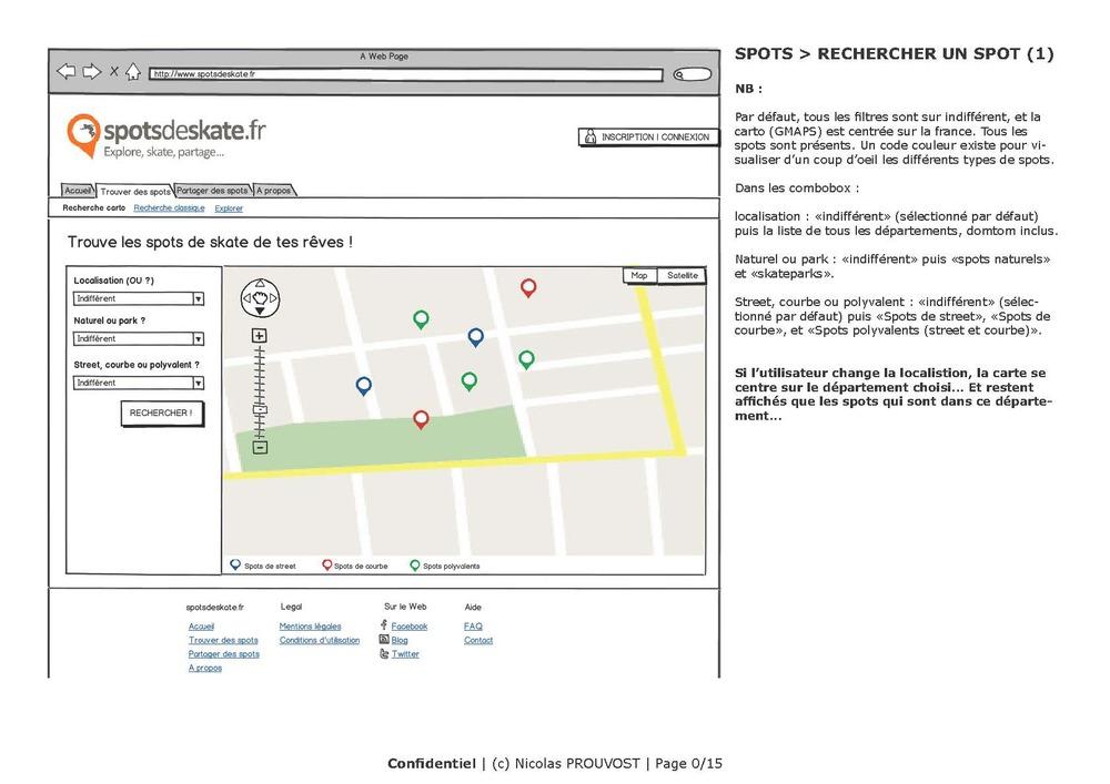 spotsdeskatefr_wireframes_2_Nicolas-Prouvost_UX_designer.jpg