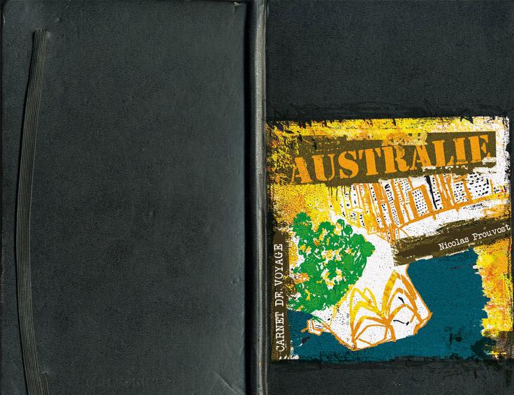 australie0.jpg