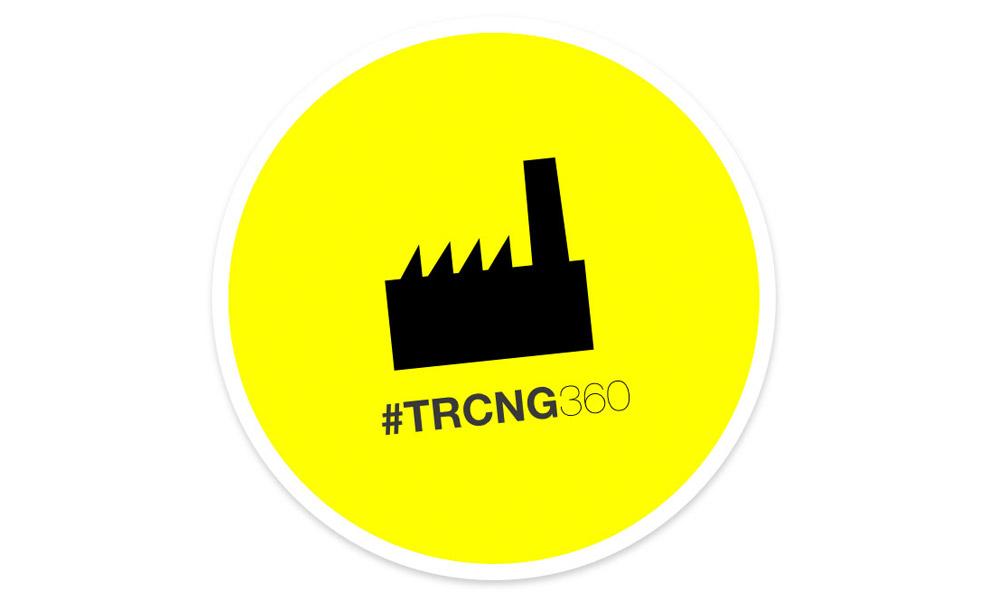 logo_tourcoing_360.jpg