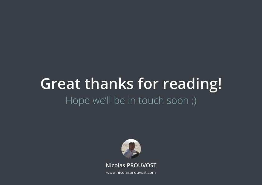 homework_nicolas_prouvost_UX_15.jpg