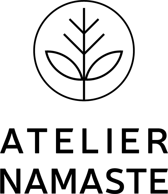 Atelier Namasté - Yoga and Skincare Community