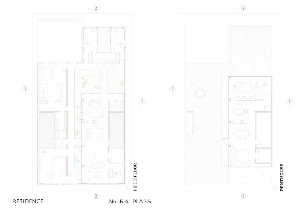 Residence_Template-9.jpg