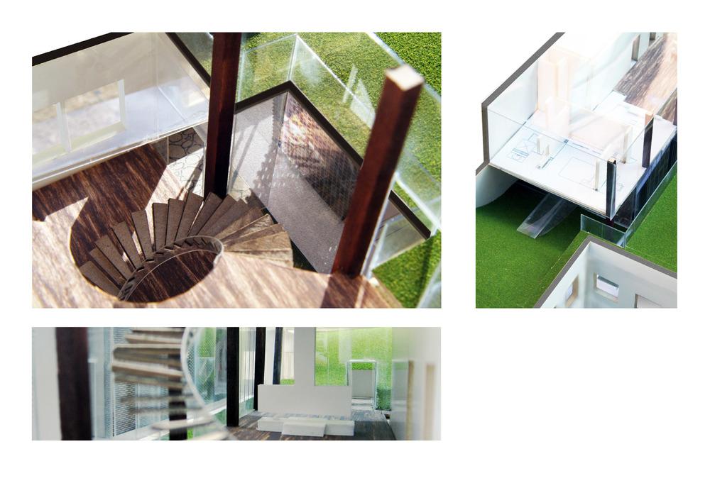 Residence_Template-12.jpg