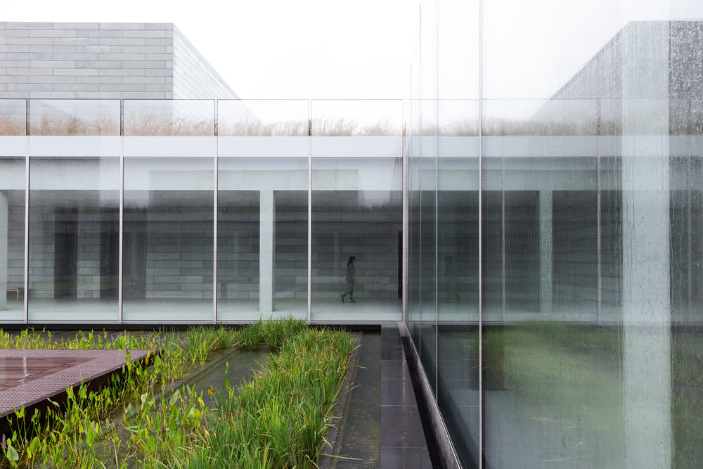 1810-EricPetschek-Glenstone-180-Edit-Exposure-Edit.jpg