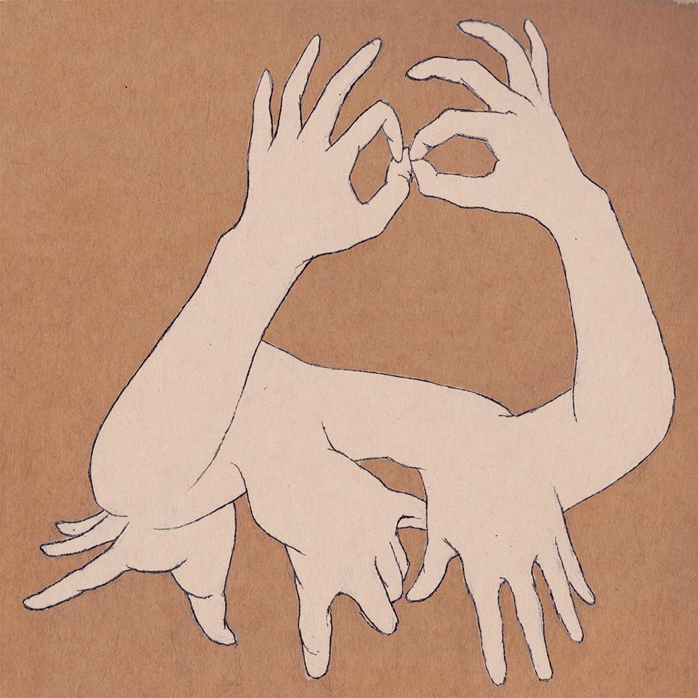 handbeest.png