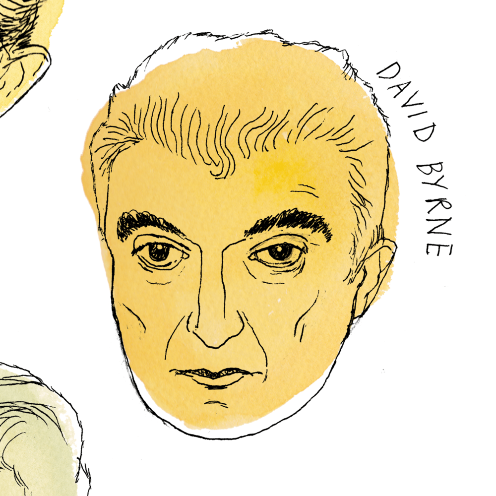 daves_colored_byrne.png