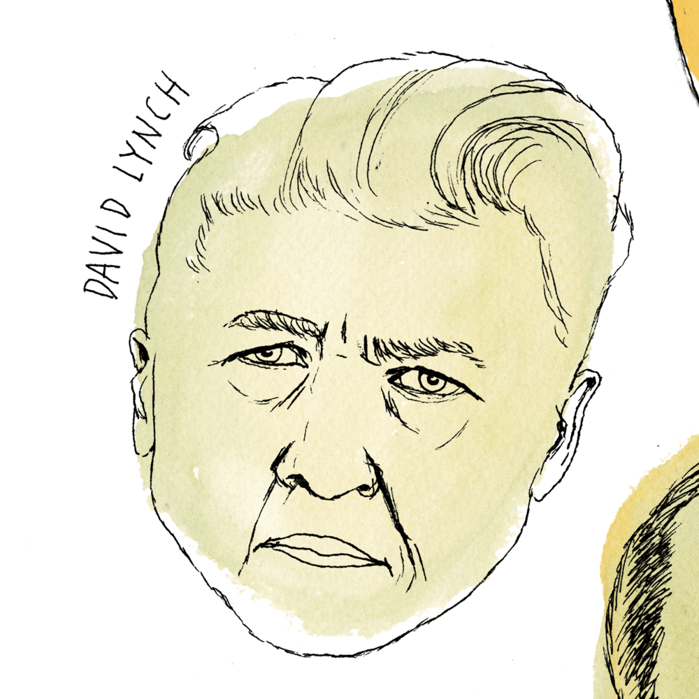 daves_colored_lynch.png