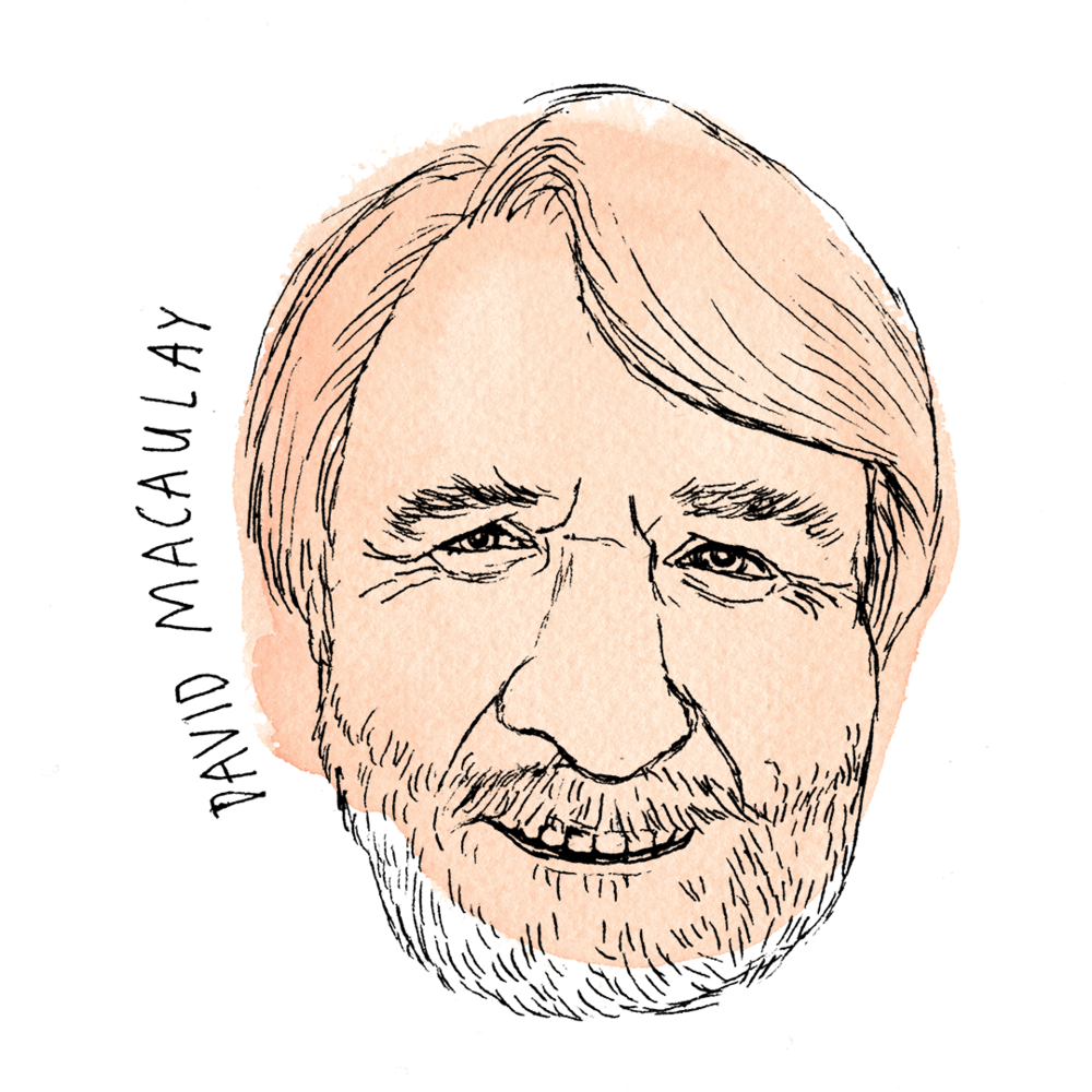 daves_colored_mac.png
