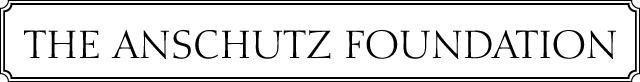 Anschutz-Foundation-logo-2015.jpg