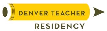 denver teacher residency.jpg