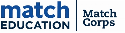 Match_Education_Logo_under_4.JPG