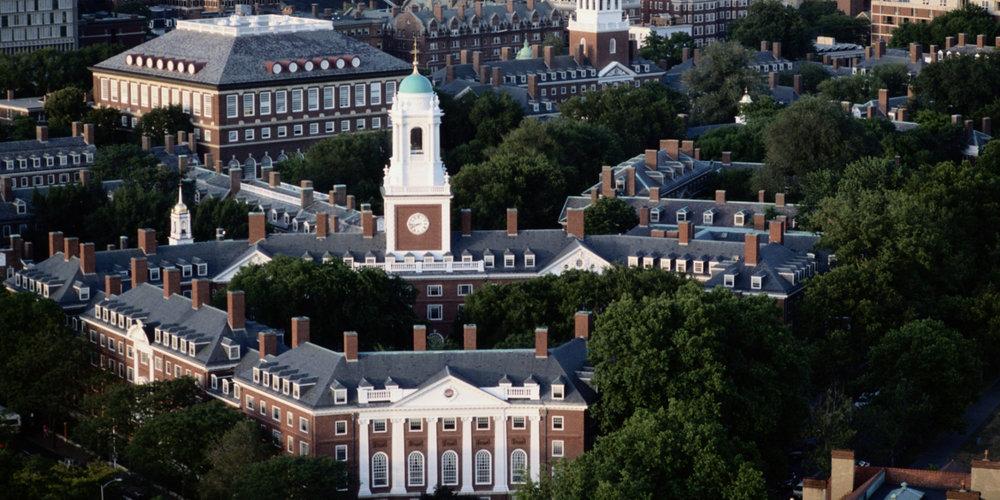 harvard-university-best-courses.jpg