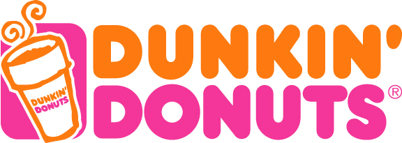 Dunkin'_Donuts_2002.png