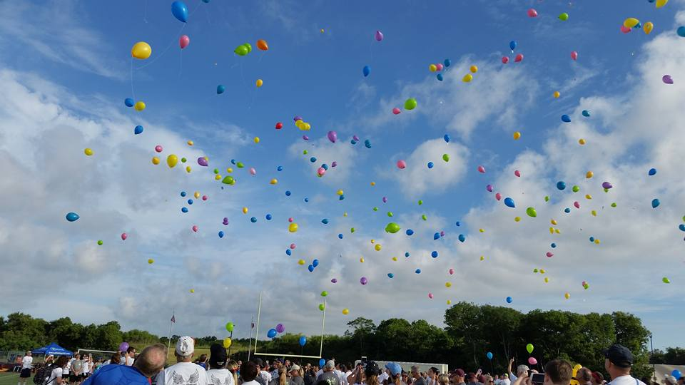 2016 Balloon Release 3.jpg