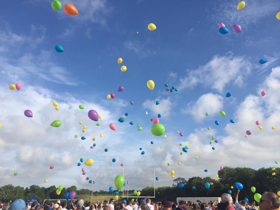 2016 Balloon Release 2.jpg