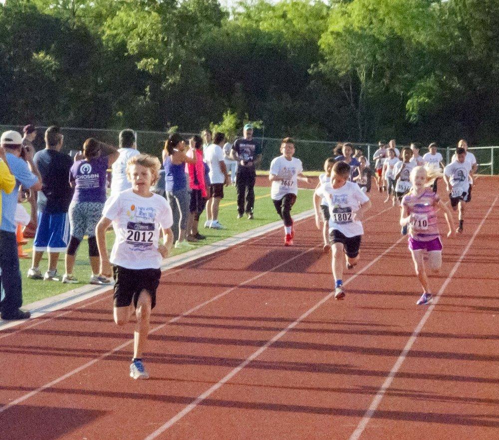 2016 Kids' Run.jpg