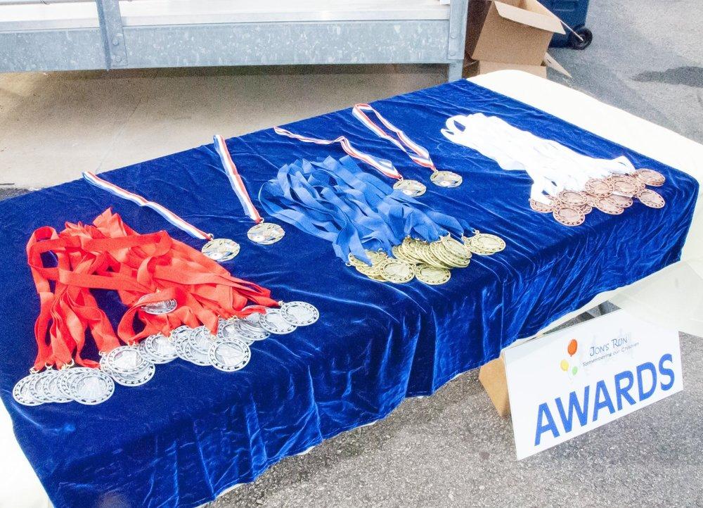 2016 Medals.jpg