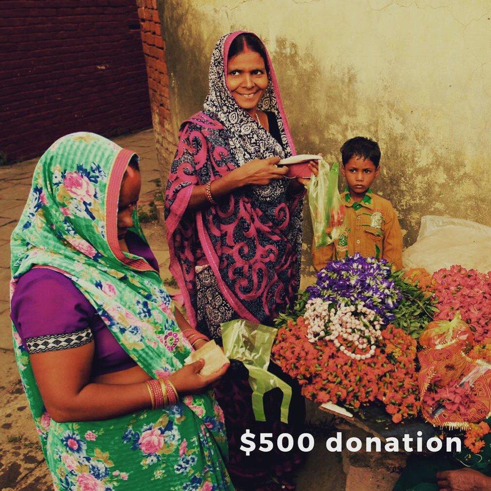 UNFPA $500.jpg