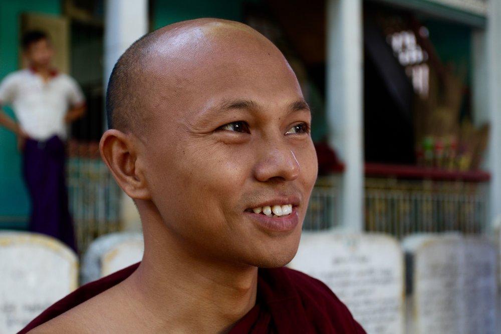 monk web 1.jpeg