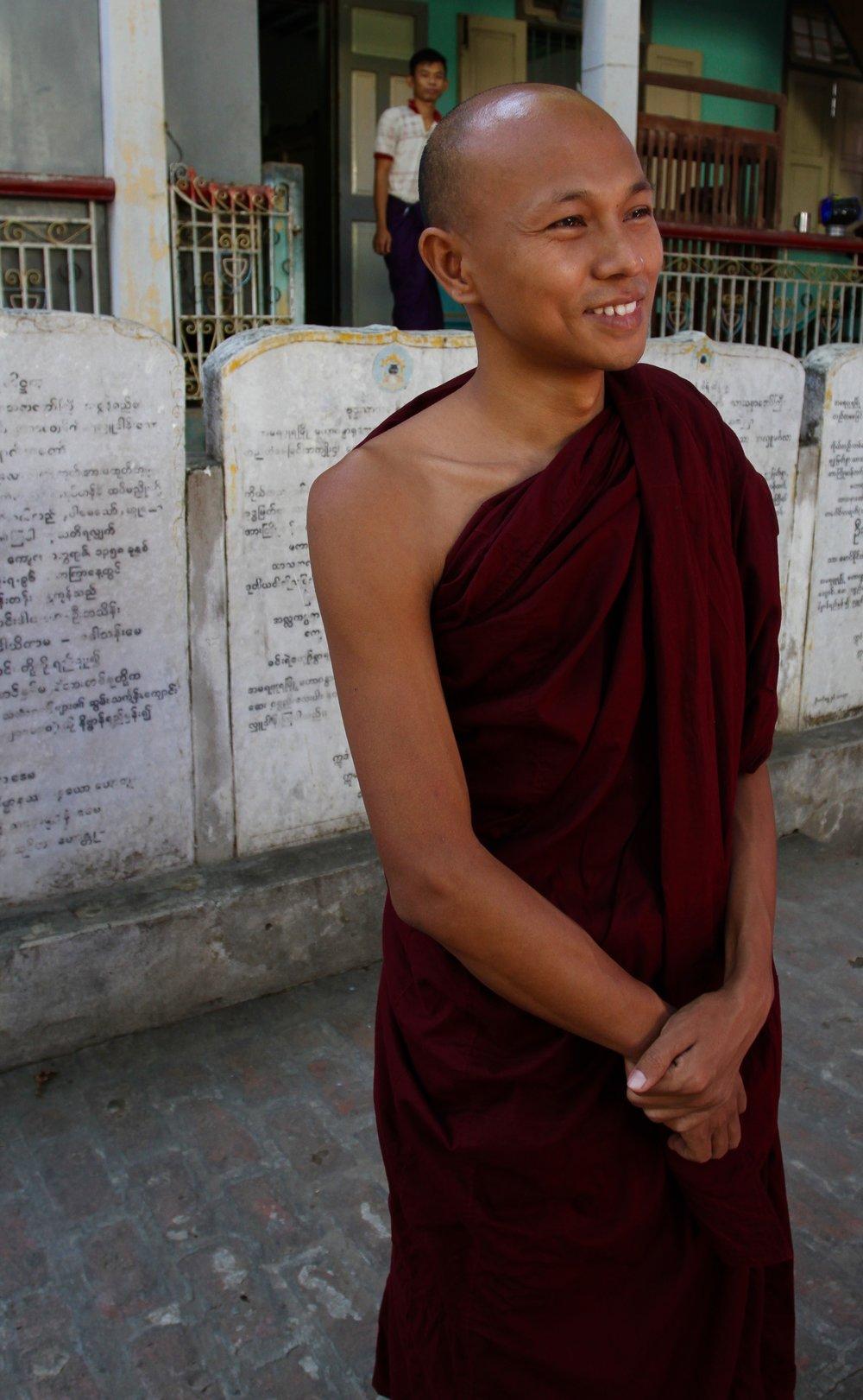 monk web 2.jpeg