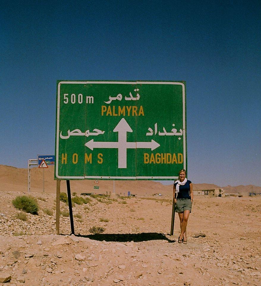 syria sign.jpeg