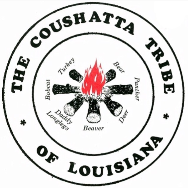 This Saturday morning we're honored to play the Coushatta Farmers Market in Elton, Louisiana, it's an early one starting at 9am going till noon, come get some fresh and local food and music! Where:oasati Plaza 1007 Main Street (adjacent to Capital One Bank) Elton, Louisiana ### About the Coushatta Tribe of Louisiana The Coushatta Tribe of Louisiana was officially recognized by the Federal government in 1973 and marked a major turning point in tribal history in 1985 with the election by popular vote of the first Coushatta tribal government. From their earliest days as a proud, hard-working people struggling to maintain long-standing traditions in the face of possible relocation, the Coushatta Indians have endured and overcome every hardship they have faced and have remained on tribal lands in and around Elton, Louisiana, since the 1800s. Despite serious setbacks and some population dispersal, the tribe's character and ideals have not only held fast, but have been strengthened. The Coushatta language, Koasati, is now considered unique among Native Americans because it has survived in its purest form and is still spoken fluently in the Coushatta community today. The Coushatta Tribe of Louisiana owns and operates Coushatta Casino Resort, which employs more than 2,700 area residents. For more information, visit www.coushattatribela.org