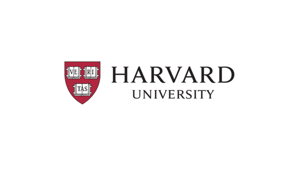 Harvard Presentation - Created presentation deck for Harvard presentation.