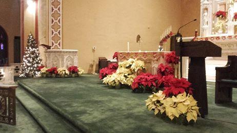 SH Christmas 2015 A.jpg