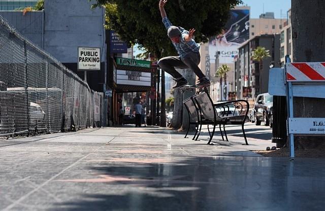 shawn skating.jpg