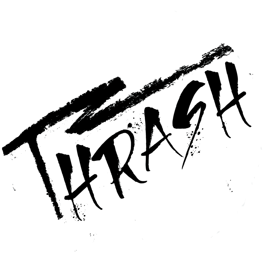 Do a THRASH program