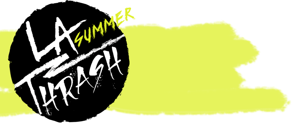 SummerThrashHEad4.png