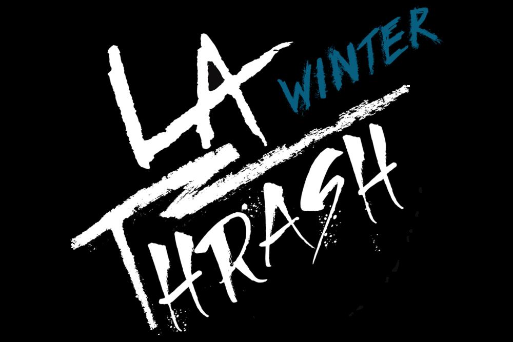 WinterThrashLogo2017.png