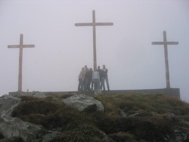 École de la foi  Chrétiens en Mission