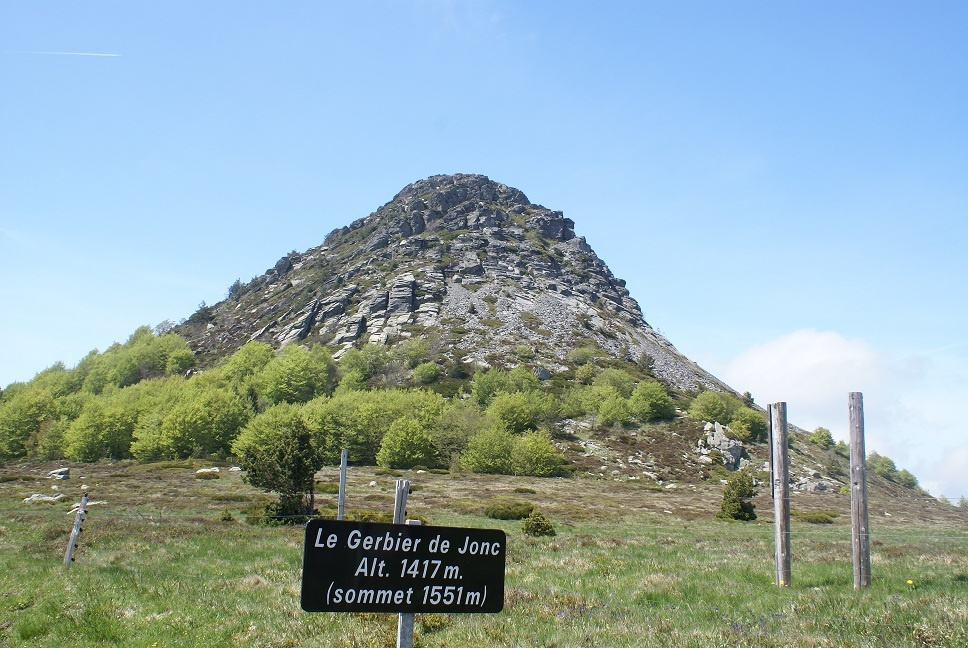 Mont Gerbier de Jonc.jpg