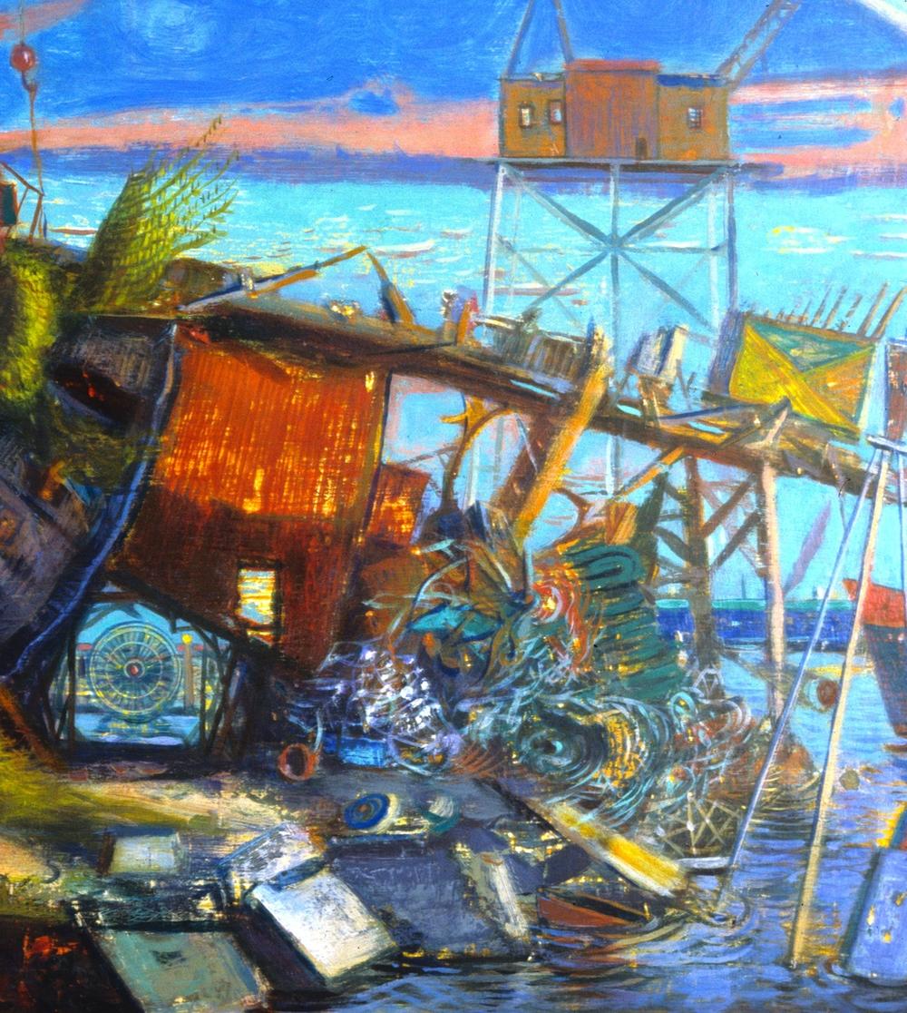 crane 4b.jpg