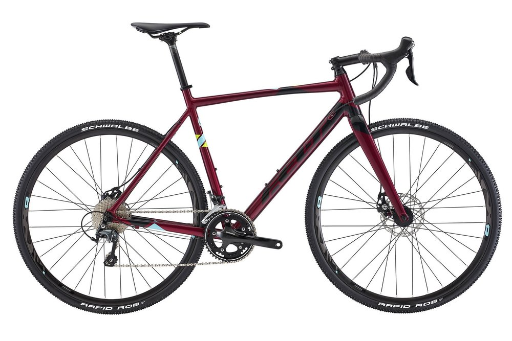 Felt_Bicycles_2016_F85x_USA_INT_Snozberry.jpg