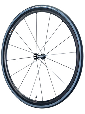 Vittoria_Qurano-Carbon-Clinchers_carbon-tubeless-road-wheelset_Qurano-30C-wheel_grey-Corsa-speed.jpg