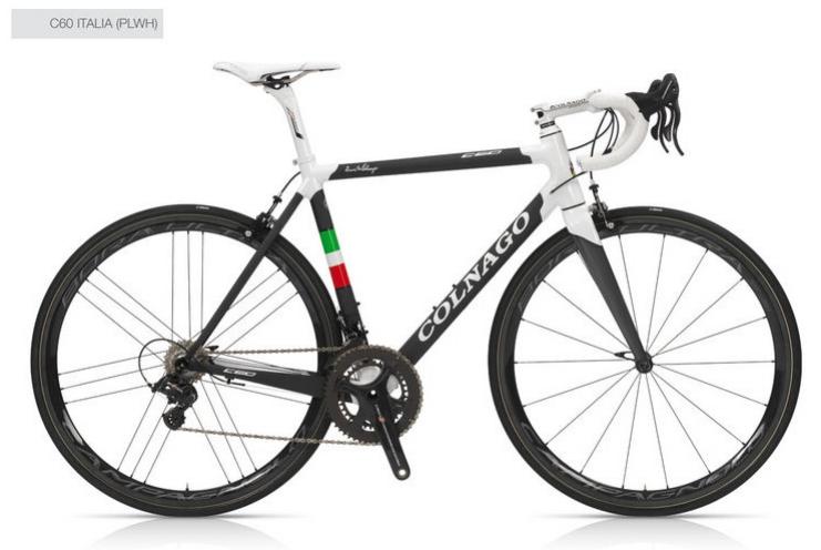 C60_Italia.jpg